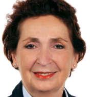 Eva Schoenen